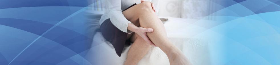 Header-A-Ihre-Beine-schmerzen